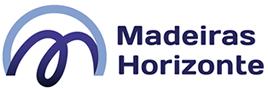 Madeiras Horizonte